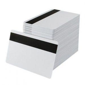 törzsvásárlói kártya nyomtatás