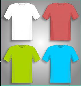 online póló
